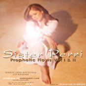 Sister Perri Ringtones